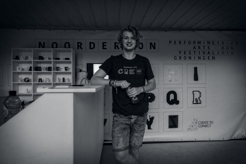 container-c-jan-westerhof-1mala