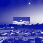 Autoscuola della notte