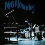 100 Moondog_2_(c) VeraMarmelo