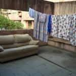 TOPIAS URBANAS_encontros com os bairros (c) Topias Urbanas