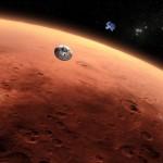 960-VISUEL-2-NASAJPL-CaltechFrederic-Ferrer